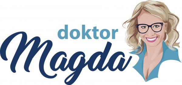 Sklep doktor Magdy